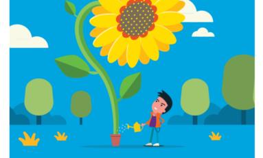 Pentingnya Memperhatikan Bunga Deposito Sebelum Berinvestasi