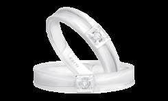 Tips Memilih Wedding Ring Jakarta