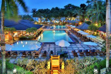 5 Alasan Kenapa Bali Jadi Salah Satu Pulau Terbaik Dan Keindahan Alam Yang Di Miliki Terindah Di Dunia
