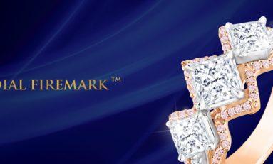 4 Cara Menyimpan Gelang Berlian Mondial Firemark Yang Benar