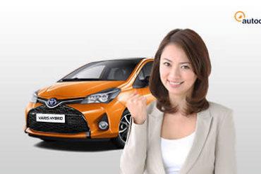 Keuntungan Asuransi Mobil Jakarta Autocillin Dari Adira