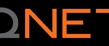 Beberapa Produk Bermutu Dari Qnet Indonesia