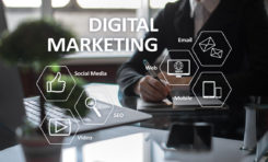 Kelebihan Digital Marketing Dibanding Konvensional Marketing