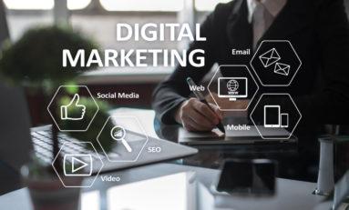 Kelebihan Digital Marketing Dibanding Konvensional Marketing