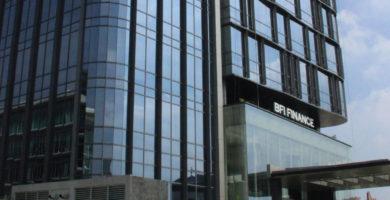 Rencanakan Strategi Pinjaman dengan Simulasi BFI Finance