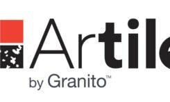 Berbagai Pilihan Menarik dari Keramik Granit Natural