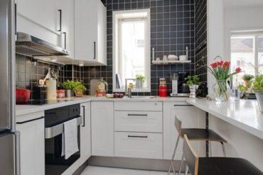 Keunggulan Peralatan Dapur dan Fungsinya dari Ikea