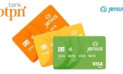 Kemudahan Dalam Transaksi Digital Banking Dari Jenius