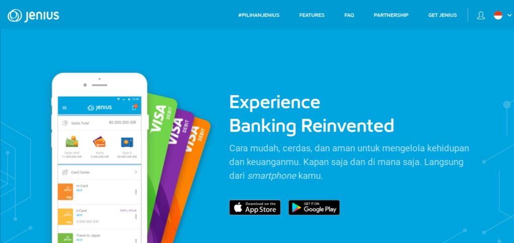 Digital Banking