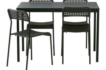 Memilih Produk IKEA Murah Berdasarkan Bahannya