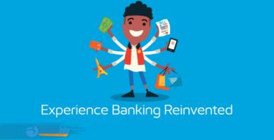 Transaksi Lebih Mudah Melalui Internet Banking Jenius
