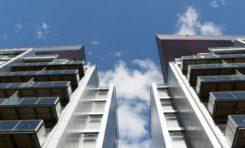 Apartemen Yang Cocok Untuk Mahasiswa Di Tangerang