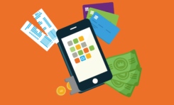 Langkah Mudah Wujudkan Impian Financial Planning