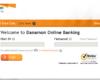 Keuntungan Pinjaman Cepat Cair Online