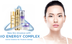 Produk Kecantikan Bio Essence Official Website