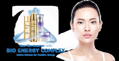 Produk Kecantikan Bio Essence Official Website