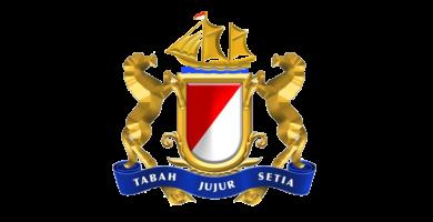 Sektor Industri Perusahaan Pemerintahan Indonesia