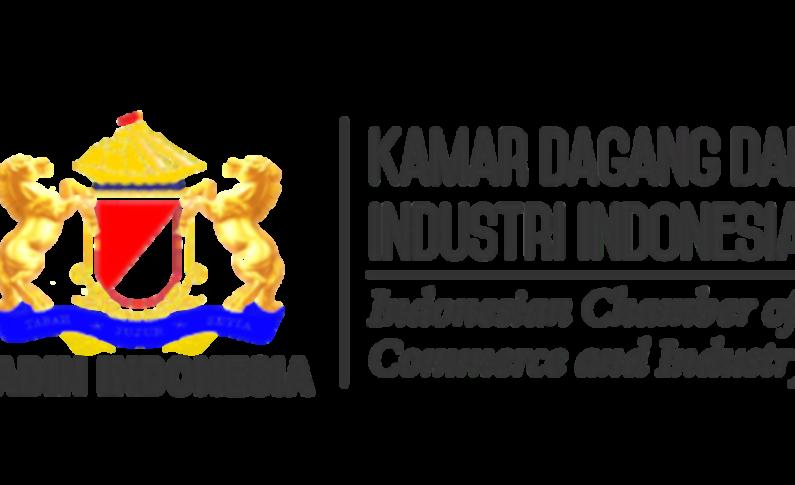 Manfaat 2 Layanan dari Kadin Indonesia