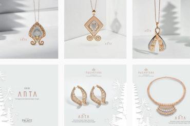 Cara Menentukan Kualitas Diamond Nusantara