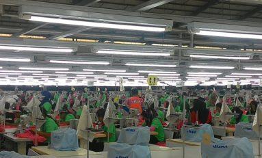 Industri Tekstil Pengembangan Industri Di Indonesia