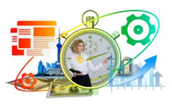 5 Cara Meningkatkan Produktivitas Karyawan Tanpa Biaya Tambahan