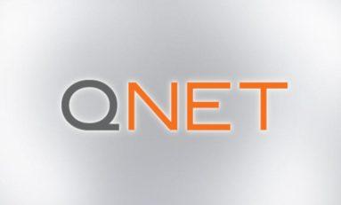 Qnet MLM Memberikan Inovasi Dan Pelayanan Terbaik