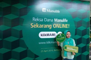 Pencairan Mudah Investasi Reksa Dana di Indonesia