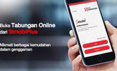 Cara Berinvestasi Dengan Buka Tabungan Online