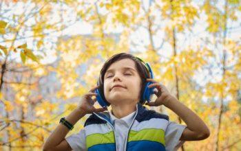 Manfaat Mendengarkan Lagu Pop