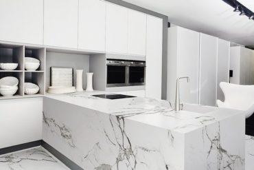 Referensi Motif Granit Untuk Desain Rumah