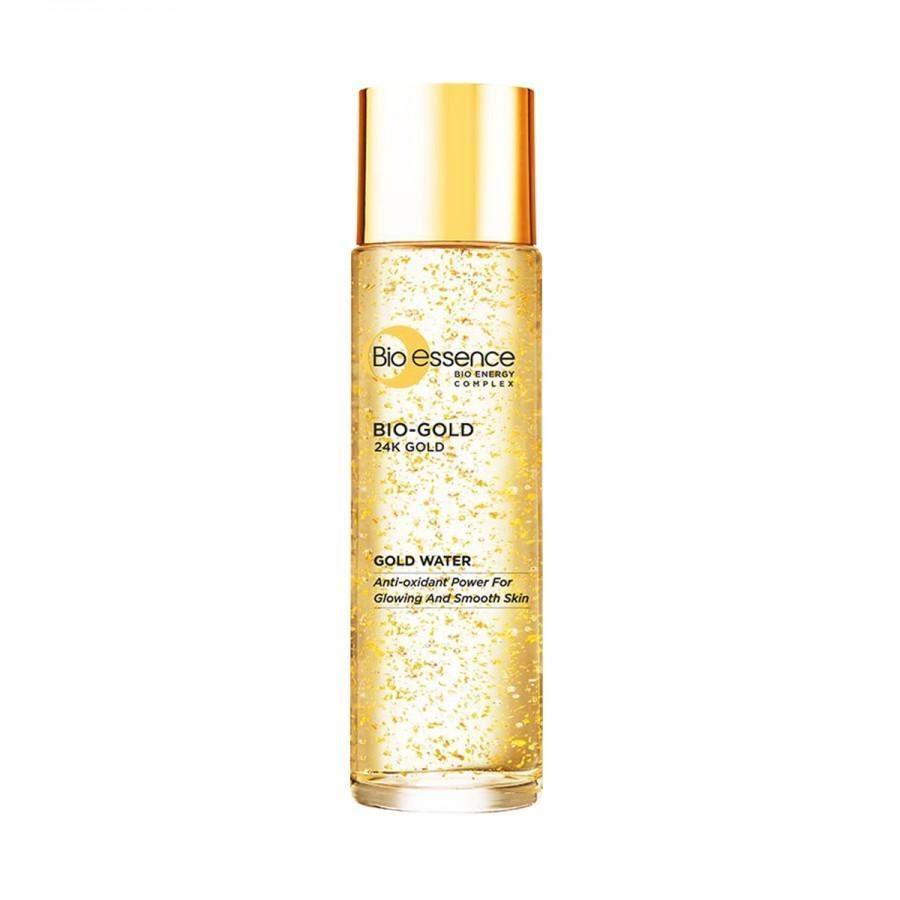 Bio Gold Water Essence
