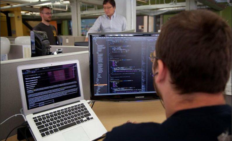 Inilah Prospek Kerja Teknik Informatika yang Menjanjikan