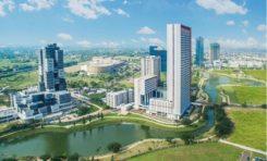 5 Alasan Investasi Apartemen di Alam Sutera Tangerang