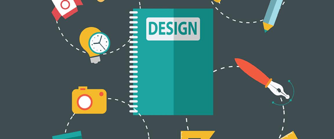 Belajar Jurusan Desain Komunikasi Visual Di Jakarta