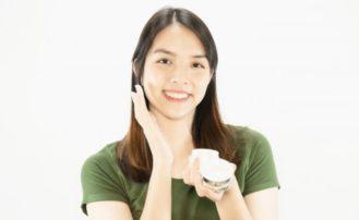 Manfaat Krim Wajah yang Aman untuk Ibu Hamil