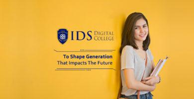 Ikuti Program Ekstensi D3 Ke S1 IDS Untuk Kerja Lebih Baik