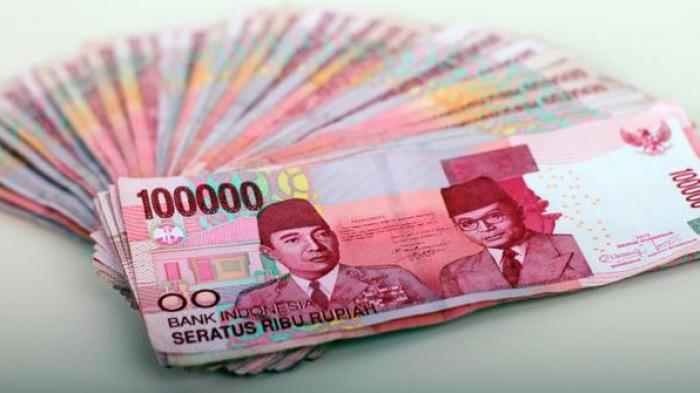 pinjaman dana