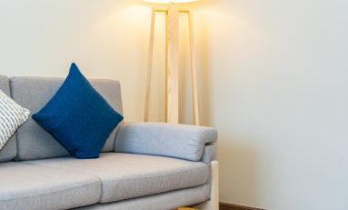 Cara Memilih Pelapis Kulit Sofa Terbaik Di Singapura
