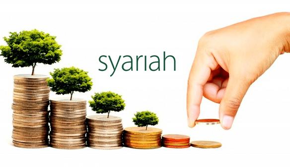 Pengertian, Konsep, dan Karakter Investasi Syariah