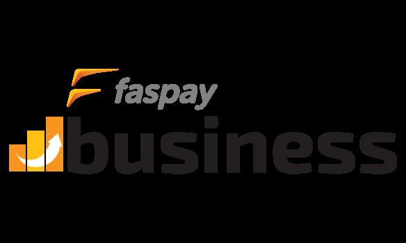 Keunggulan Faspay Billing untuk Mengolah Invoice Hotel
