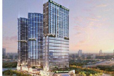 Jual Apartemen Tangerang Dengan Harga Murah