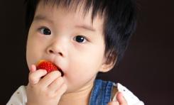 Kreasi Resep Makanan Sehat Untuk Anak