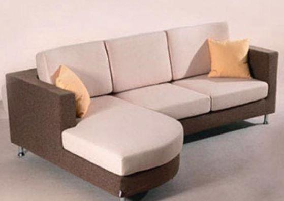 Ini Beberapa Penyebab Sofa Berbahan Kulit Mudah Rusak