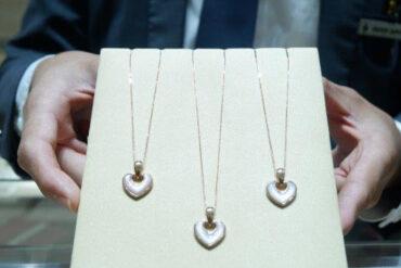 Kenali Karakteristik Toko Berlian yang Menawarkan Berlian Terbaik