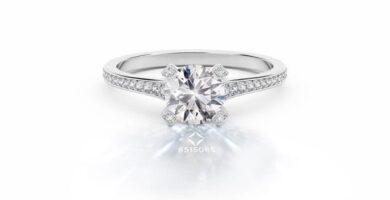 4 Keunggulan Perhiasan Wanita Yang Wajib Anda Ketahui