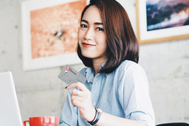 Cara Pengajuan Kartu Kredit di Bank Sinarmas