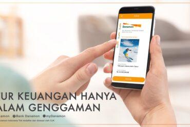 Tips Menggunakan Layanan Dompet Digital Agar Berfungsi dengan Efektif
