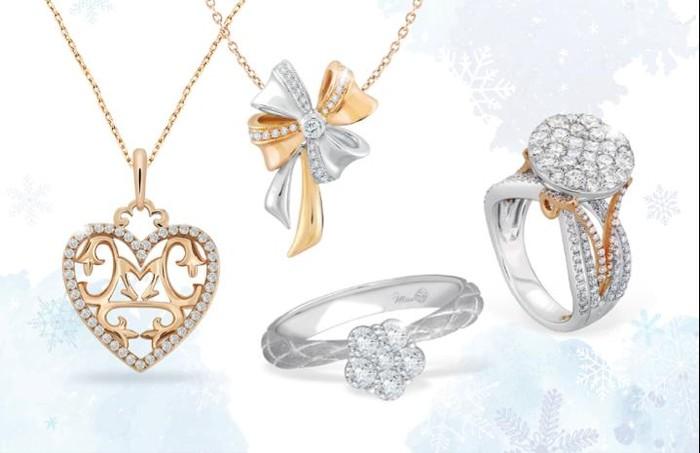 Inspirasi Hadiah Unik Di Hari Valentine