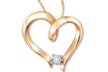 Tips Memilih Perhiasan Emas Agar Tidak Salah Pilih
