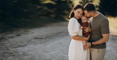 Nama-Nama Bayi Laki-Laki dan Perempuan Yang Bisa Jadi Inspirasi